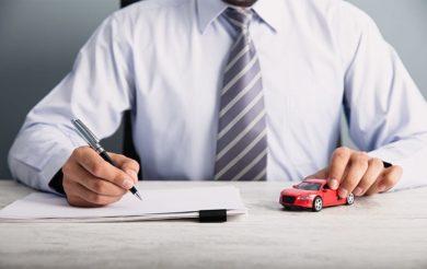 Michigan's New Auto Insurance Law