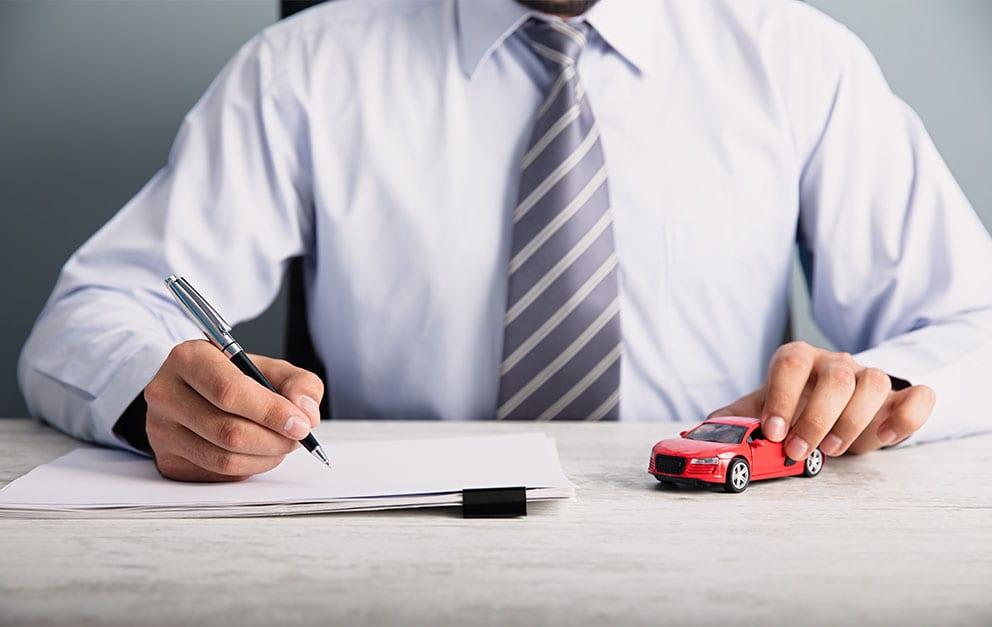 Michigan's New Auto Insurance Law - Malin & Kutinsky Law Firm
