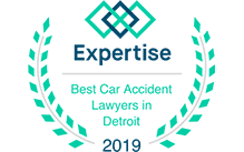 Best Car Accident Layers Detroit